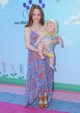 Amy Davidson Photo - 24 September 2016 - Culver City California Amy Davidson Step2 and FavoredBy Present the 5th Annual Red Carpet Safety Event held at The Commissary at Sony Pictures Studios Photo Credit Birdie ThompsonAdMedia