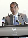 Alex Wan Photo 1