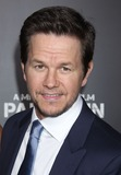 Mark Wahlberg Photo - 22 April 2013 - Hollywood California - Mark Wahlberg Pain  Gain Los Angeles Premiere held at the TCL Chinese Theatre Photo Credit Russ ElliotAdMedia