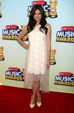 Maia Mitchell Photo 1
