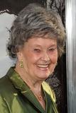 Lorraine Warren Photo 1