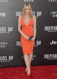 Hunter King Photo - 20 June 2016 - Hollywood Hunter King Arrivals for the Premiere Of 20th Century Foxs Independence Day Resurgence held at TCL Chinese Theater Photo Credit Birdie ThompsonAdMedia