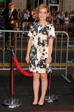 Jane Levy Photo - 15 September 2014 - Hollywood California - Jane Levy This Is Where I Leave You Los Angeles Premiere held at the TCL Chinese Theatre Photo Credit Byron PurvisAdMedia