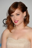 Jane Levy Photo 1