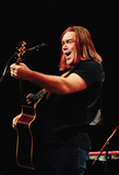 Alan Doyle Photo 1