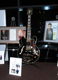 Auction Items Photo - 29 February 2016 - Nashville Tennessee - Auction Items from Dolly Parton and Brett Eldredge TJ Martell Foundation 8th Annual Nashville Honors Gala held at the Omni Hotel Photo Credit Laura FarrAdMedia