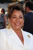 Alma Martinez Photo 1