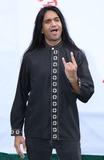 Anand Bhatt Photo 1