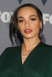 Cleopatra Coleman Photo - 15 January 2016 - Pasadena California - Cleopatra Coleman FOX TCA Winter 2016 All-Star Party held at the Langham Huntington Hotel Photo Credit Byron PurvisAdMedia