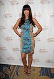 Jackie Cruz Photo 1
