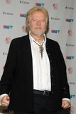 Randy Bachman Photo 1