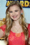 Sierra McCormick Photo - 27 April 2013 - Los Angeles California - Sierra McCormick Radio Disney Music Awards 2013 held at Nokia Theatre LA Live Photo Credit Russ ElliotAdMedia