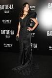Michelle Rodriguez Photo 1