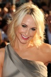 Josie Bissett Photo 1