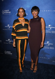 Kelly Rowland Photo - 09 December 2016 -  Beverly Hills California - Kelly Rowland Jennifer Hudson 2016 March Of Dimes Celebration Of Babies held at Four Seasons Hotel Los Angeles at Beverly Hills Photo Credit Faye SadouAdMedia