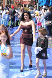 Ariel Winter Photo - 01 April 2017 - Culver City California - Ariel Winter  World of Premiere Smurfs The Lost Village held at ArcLight Culver City in Los Angeles Photo Credit Birdie ThompsonAdMedia