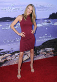 Abby Brammell Photo - 27 July 2016 - Beverly Hills California Abby Brammell Hallmark Channel and Hallmark Movies  Mysteries Summer 2016 Television Critics Association Press Tour Event  held at a Private Residence Photo Credit Birdie ThompsonAdMedia