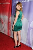 Aimee Teegarden Photo 1