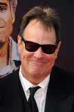 Dan Aykroyd Photo - 4 June 2015 - Hollywood California - Dan Aykroyd AFI 43rd Life Achievement Award Gala Tribute To Steve Martin held at the Dolby Theatre Photo Credit Byron PurvisAdMedia