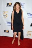 RENEE RUSSO Photo 1