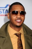 Carmelo Anthony Photo 1
