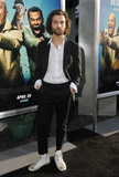 Alexander DiPersia Photo - 27 April 2016 - Hollywood California - Alexander DiPersia Arrivals for the Los Angeles Premiere of Warner Bros Keanu held at ArcLight Hollywood Photo Credit Birdie ThompsonAdMedia