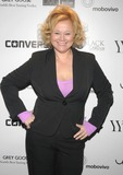 Caroline Rhea Photo - 08 September 2010 - Toronto Ontario Canada - Caroline Rhea Teenage Paparazzo Experience Party - 2011 Toronto International Film Festival held at The Hoxton Photo Credit Brent PerniacAdMedia