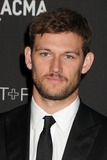 Alex Pettyfer Photo - 1 November 2014 - Los Angeles California - Alex Pettyfer LACMA Art  Film Gala 2014 held at the LA County Museum of Art Photo Credit Byron PurvisAdMedia