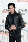 Andy Biersack Photo 1