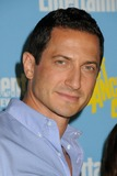 Sasha Roiz Photo 1