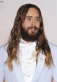 Jared Leto Photo - 22 February 2015 - Hollywood California - Jared Leto 87th Annual Academy Awards presented by the Academy of Motion Picture Arts and Sciences held at the Dolby Theatre Photo Credit AdMedia