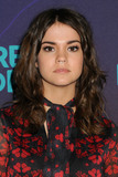 Maia Mitchell Photo - 9 January 2016 - Pasadena California - Maia Mitchell DisneyABC 2016 Winter TCA Press Tour held at The Langham Huntington Hotel Photo Credit Byron PurvisAdMedia