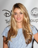 Daphne Oz Photo 1