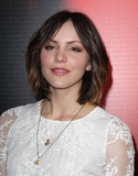 Katharine McPhee Photo - 11 June 2013 - Hollywood California - Katharine McPhee HBOs True Blood Season 6 Premiere Held At ArcLight Cinemas Cinerama Domee Photo Credit Kevan BrooksAdMedia