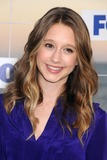 Taissa Farmiga Photo 1