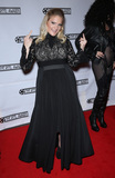 Adele Photo - 20 February 2017 - Las Vegas NV -    Becca Marie as Adele  Red Carpet Arrivals for 23rd Production of The Reel Awards Presented by International Celebrity Images at The Golden Nugget Hotel and Casino  Photo Credit MJTAdMedia