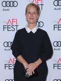 Anne Carey Photo - 16 November 2016 - Hollywood California Anne Carey AFI FEST 2016 Presented By Audi - A Tribute To Annette Bening And Gala Screening Of A24s 20th Century Women held at TCL Chinese Theater Photo Credit Birdie ThompsonAdMedia