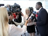 Kasim Reed Photo 1