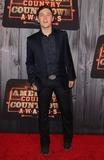 Scotty McCreery Photo - 15 December 2014 - Nashville TN -  Scotty McCreery  2014 American Country Countdown Awards Arrivals at the Music City Center  Photo Credit MJTAdMedia