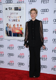 Annette Bening Photo - 16 November 2016 - Hollywood California Annette Bening AFI FEST 2016 Presented By Audi - A Tribute To Annette Bening And Gala Screening Of A24s 20th Century Women held at TCL Chinese Theater Photo Credit Birdie ThompsonAdMedia