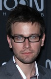 Torrance Coombs Photo 1