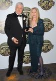 Andrzej Bartkowiak Photo - 15 February 2015 - Century City Ca - Andrzej Bartkowiak Barbara Streisand American Society of Cinematographers 29th Annual Outstanding Achievement Awards held at Hyatt Regency Century Plaza Photo Credit Birdie ThompsonAdMedia