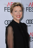 Audy Photo - 16 November 2016 - Hollywood California Annette Bening AFI FEST 2016 Presented By Audi - A Tribute To Annette Bening And Gala Screening Of A24s 20th Century Women held at TCL Chinese Theater Photo Credit Birdie ThompsonAdMedia