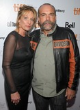 Sam Childers Photo 1