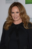 Catherine Bach Photo - 10 February  - Los Angeles Ca - Catherine Bach Arrivals for the17th Annual WIN Awards held at UCLA Royce Hall Photo Credit Birdie ThompsonAdMedia