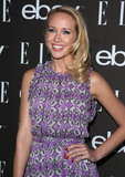 Anna Camp Photo - 20 May 2015 - Hollywood California - Anna Camp 6th Annual ELLE Women In Music Celebration presented by eBay held at Boulevard 3 Photo Credit F SadouAdMedia