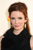 Bitsie Tulloch Photo 1