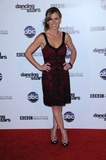 Trista Rehn Photo - Trista Rehn at the Dancing With The Stars 200th Episode Boulevard 3 Hollywood CA 11-01-10