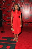 Gabrielle Union Photo - Gabrielle Union at the HBO Emmy Party Pacific Design Center West Hollywood CA 09-19-04