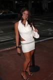 Bridgetta Tomarchio Photo 1